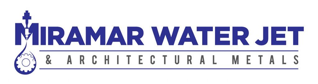 Miramar_Water_Jet_logo-1024x271