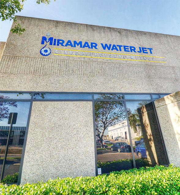 miramar-building